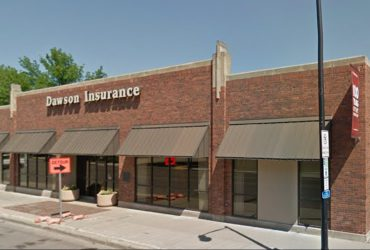 Fargo VA Community Resource & Referral Center